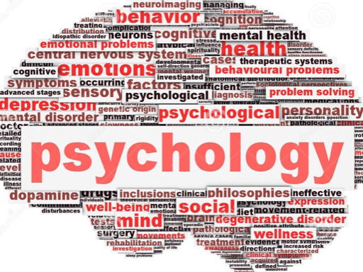 A-Level Psychology, Addiction Bundle