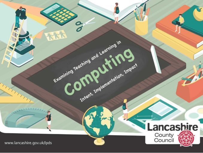 Examining Teaching and Learning in ... Computing