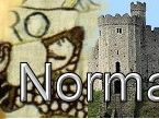 AQA History GCSE 9-1 Norman Law and Order