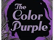 The Color Purple: Novel vs Film