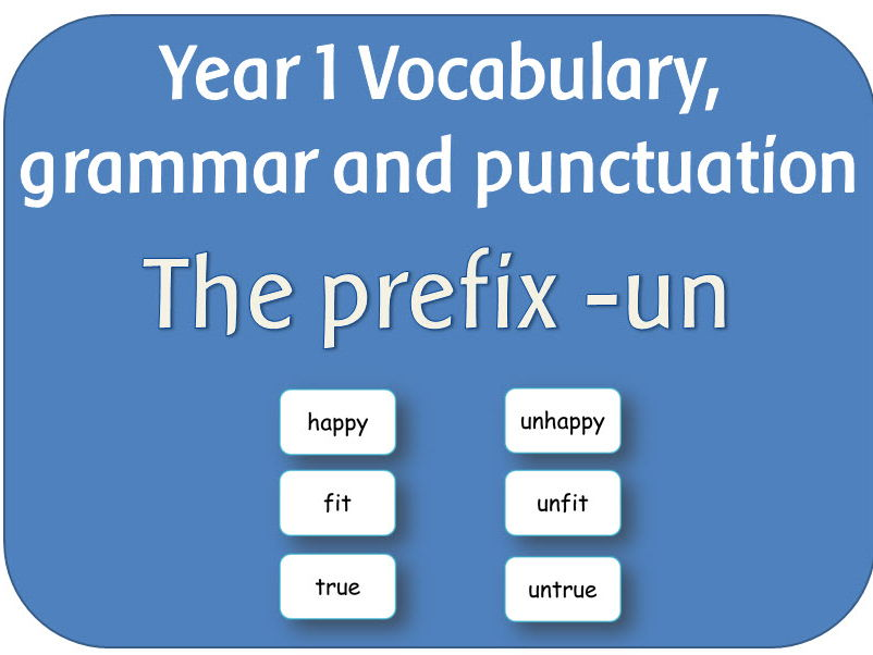 Year 1 Dictation Sentences for 2014 curriculum by ...