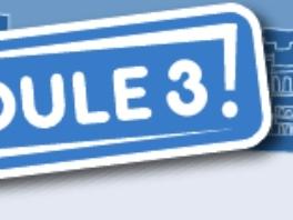Vivia 1 - Module 3.3 ¿Qué hay en tu insti?