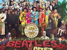 AQA GCSE Music Study Pieces The Beatles