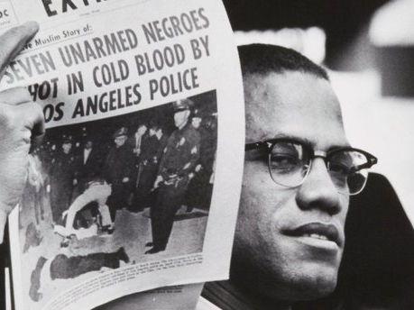Civil Rights Movement History GCSE Bundle