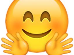 Emoji Feeling Chart SEBD