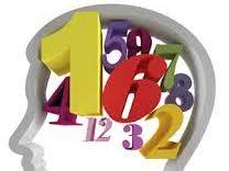 Year 5 Number Skills - Revision Sheet