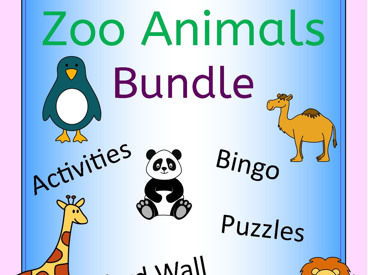 the zoo story essay questions Suggested essay topics and project ideas for the zoo story part of a detailed lesson plan by bookragscom.