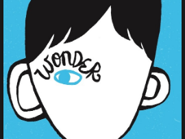 """Allusions, Google Expedition to the Moon, and """"Write Around"""" Strategy using R.J. Palacio's Wonder"""