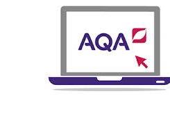 AQA Economics paper 2