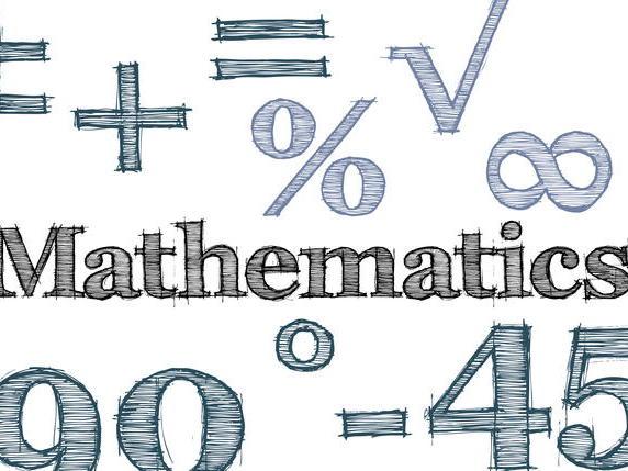 Mathematics work book