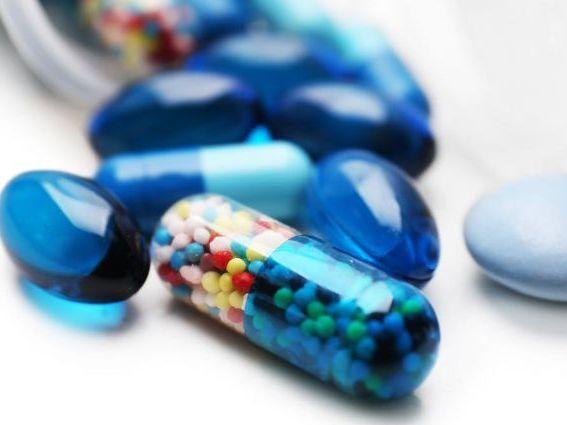 AQA GCSE 9-1 Modern medicine