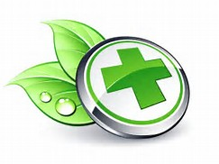 Contractual Remedies Handout
