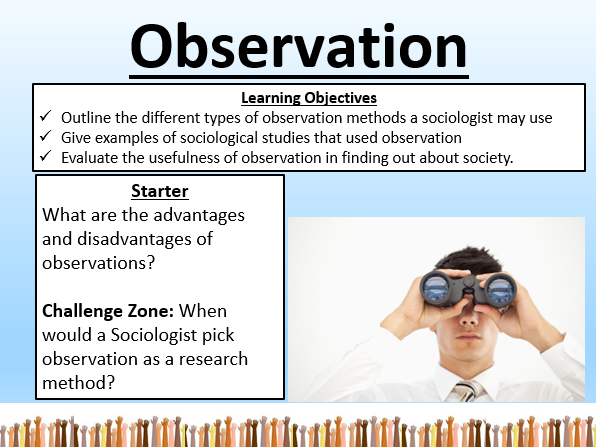 essays on observation through video activity Click add to located below the video player and follow the prompts to name your course and save your sensory details in writing: activities, games.