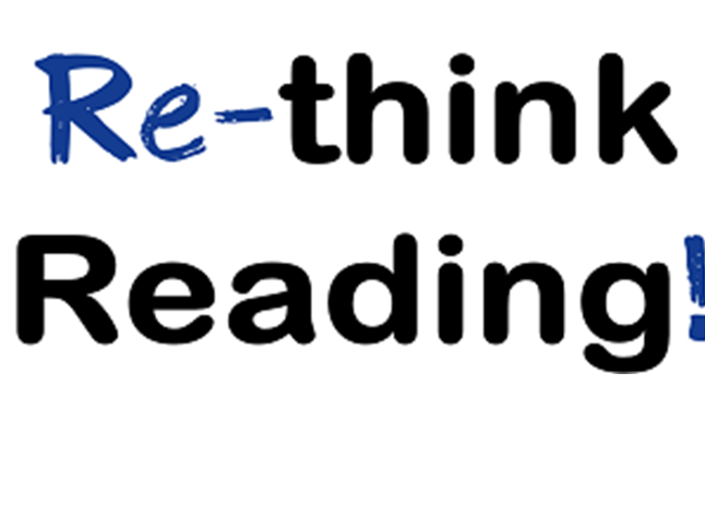 Y2: A Tale of Two Beasts : teaching reading lesson plan