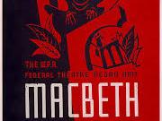 Macbeth AQA GCSE Exam Practice Papers