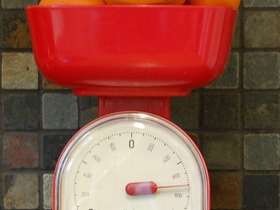 How to read a scale - a step-by-step guide