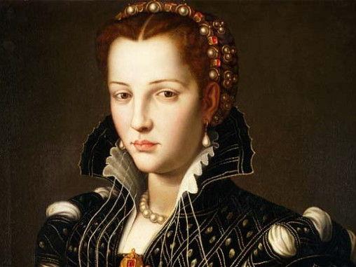 My Last Duchess - Poetry (AQA GCSE English Literature 9-1)