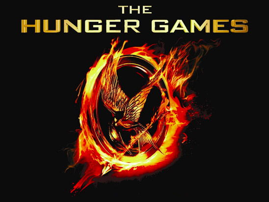 (Your class)'s Hunger Games