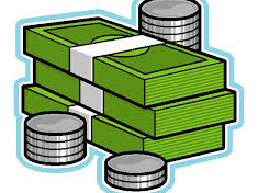 BTEC NATIONAL FINANCE LIFE STAGES AND MONEY