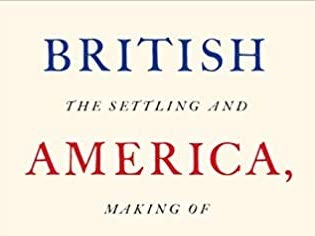 British America L9 Aftermath of French and Indian Wars