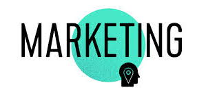 Unit 4 Marketing, IB Business Management
