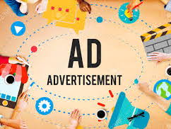 Advertisement Comprehensions