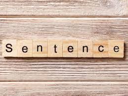 Sentences, Subject and Predicate