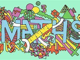 Maths Curriculum Scheme of Work Year 6