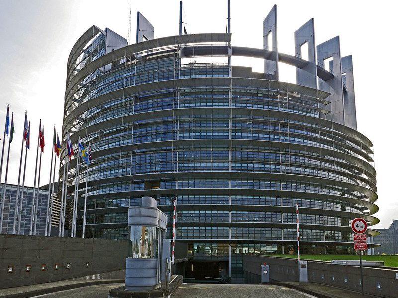 Les élections européennes mai 2019 - AS - A Level