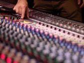 A-Level Drama Sound Designer Ppt