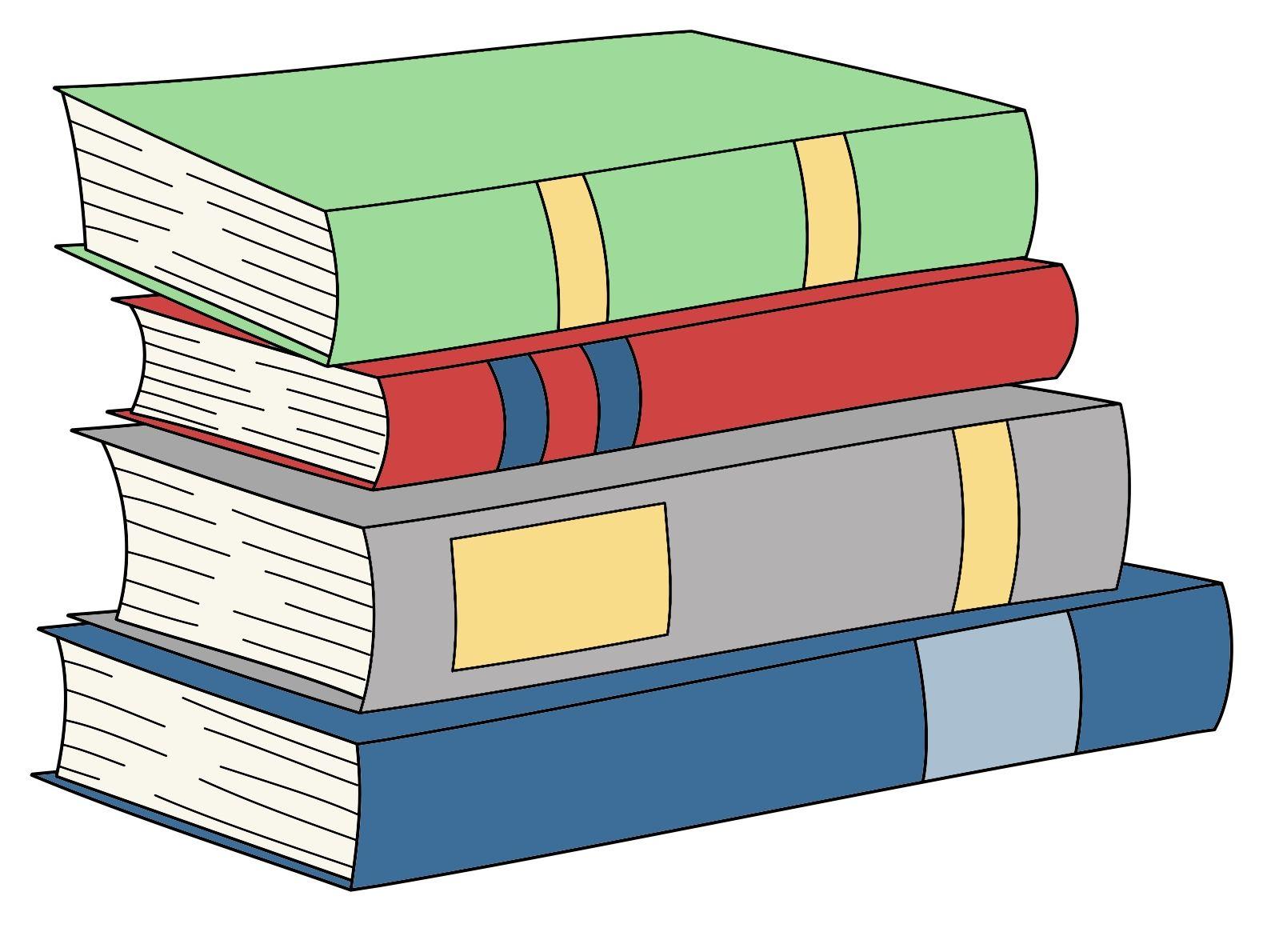 REGULAR Preterite Verbs Bundle: 4 Resources at 35% off! (Pretérito)