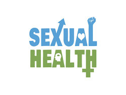 Year 12 PSHE 3 Lessons: Sexual Health, Drugs and Alcohol
