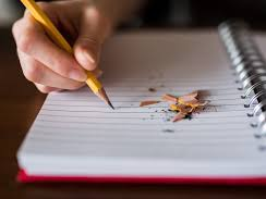 Transactional Writing Masterclass - crafting an effective opening #exampractice