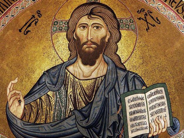 Catholic Beliefs and Teachings 5. The Incarnation