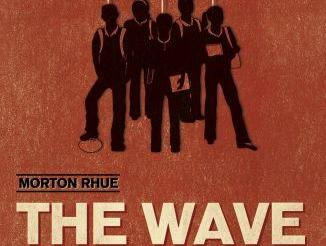 'The Wave' by Morton Rhue - Propaganda, Manipulation & The Power of Language