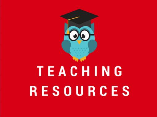 Supply Teacher Feedback Form