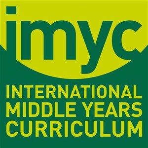 IMYC Science (physics) Teaching Ideas