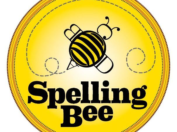 Spelling Bee Words for grade 3,4,5