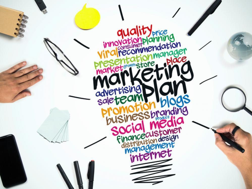 3. Market research (IGCSE Business Studies - Unit 3)