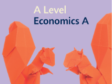 Theme 3 A* Micro-economics Notes - Edexcel A-Level