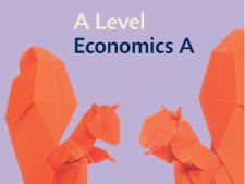 Theme 3 A* Micro-economics Notes - Edexcel A-Level