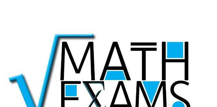 VCE Mathematical Methods 3&4 Trial Exam November 2018