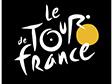 Tour de France 2017-French