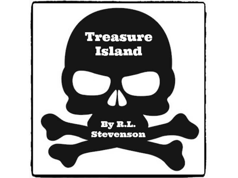 Treasure Island * (Reed Novel Studies)