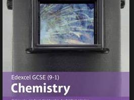 Edexcel 9-1 CC1 - CC13 Complete lesson package