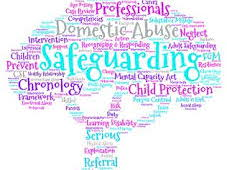 OCR Cambridge Tech Unit 7 Safeguarding