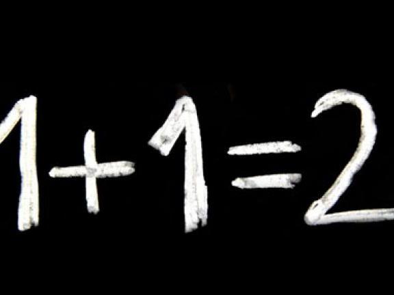 Column Addition and Subtraction Bundle