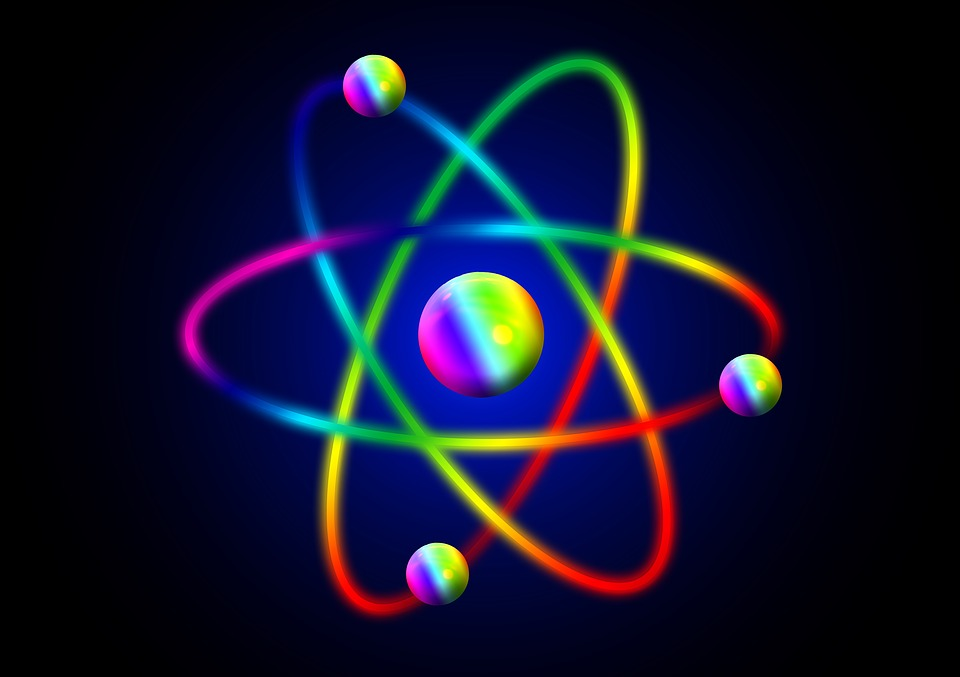 Atomic Structure - Dominoes Card Sort by benmarshall939 ...  Uranium