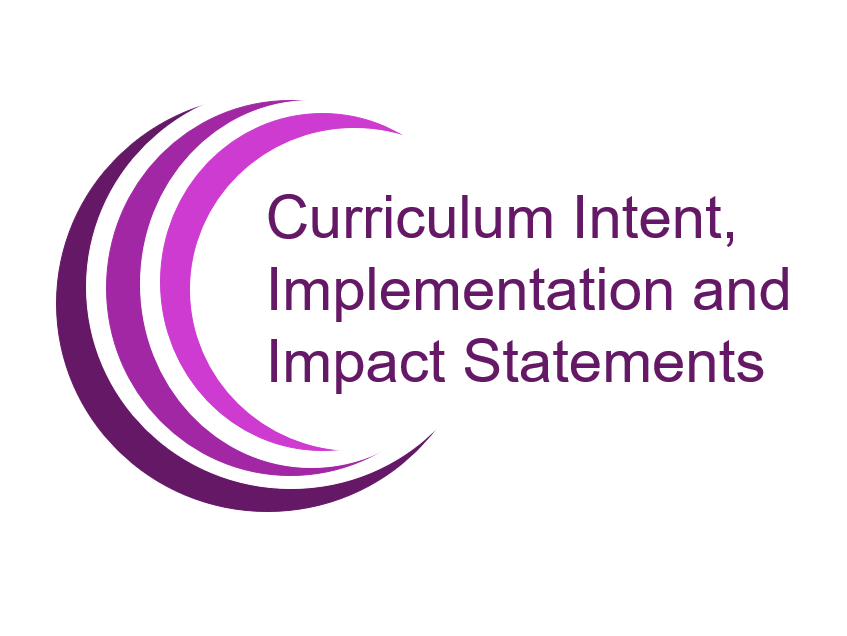 Intent, Implementation and Impact Statements.