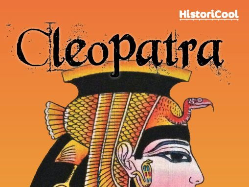 Cleopatra Resource Bundle